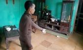 nghi-pham-xong-vao-dam-be-trai-8-tuoi-tu-vong-doi-dien-an-tu-hinh-298434.html