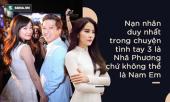 truong-giang-nam-em-co-van-de-gi-do-ve-dau-oc-khong-giong-nhu-nguoi-thuong-298878.html