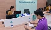 http://xahoi.com.vn/cach-dang-ky-sim-chinh-chu-de-khong-bi-khoa-sau-ngay-244-299012.html