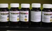 http://xahoi.com.vn/thuc-pham-chuc-nang-quang-ba-chua-ung-thu-tung-hoanh-ngang-doc-299009.html