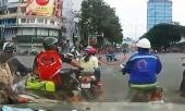 vi-sao-tim-duoc-ten-cuop-keo-le-co-gai-hang-chuc-met-o-q1-299288.html