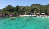 he-den-kham-pha-thien-duong-maldives-thu-nho-o-kien-giang-299404.html