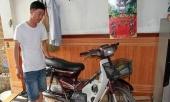 qua-khu-loi-lam-cua-nguoi-dan-ong-10-nam-chay-xe-om-mien-phi-299647.html