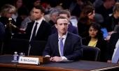 mark-zuckerberg-co-the-phai-ngoi-boc-lich-khi-dat-chan-den-anh-299826.html