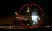 clip-nghet-tho-man-truy-duoi-trom-cho-kich-tinh-trong-dem-300577.html