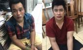 tai-mun-cam-dao-dam-thuong-vong-5-hiep-si-o-sai-gon-qua-trinh-gay-an-chi-13-giay-300923.html