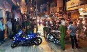 bat-doi-tuong-che-giau-hung-thu-dam-chet-2-hiep-si-duong-pho-301072.html