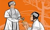 gia-tri-cua-mot-nguoi-duoc-do-bang-chi-va-tam-301057.html