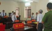 cho-nguyen-khac-thuy-huong-an-treo-hdxx-phuc-tham-nhan-dinh-gi-301052.html