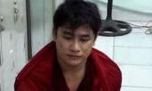 nghi-pham-dam-chet-2-hiep-si-tung-doi-choi-tay-doi-voi-nguoi-truy-duoi-300963.html