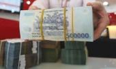tram-ty-gui-ngan-hang-bi-mat-tai-khach-sai-het-mat-rang-chiu-300989.html
