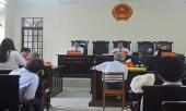 tham-phan-vu-nguyen-khac-thuy-toi-trong-sach-301257.html