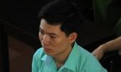 xu-bs-luong-8-gia-dinh-nan-nhan-doi-boi-thuong-bao-nhieu-301401.html