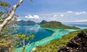 cat-ba-sanh-vai-cung-maldives-jeju-trong-top-nhung-hon-dao-thien-duong-tai-chau-a-301469.html