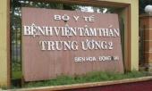 benh-vien-tam-than-cap-thuoc-het-han-cho-benh-nhan-301510.html