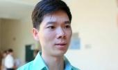 de-nghi-bs-hoang-cong-luong-muc-an-30-36-thang-tu-treo-bo-y-te-phan-doi-bac-si-run-tay-khi-ra-y-lenh-301631.html