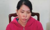 vo-giet-chong-phan-xac-o-binh-duong-khong-thoat-toi-giet-nguoi-301871.html