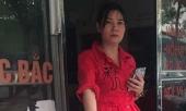 nguoi-phu-nu-bang-hoang-ke-lai-phut-giap-mat-ke-trom-xe-sh-han-cam-dao-doa-dam-chet-302161.html