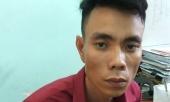 trao-chia-khoa-cho-hang-xom-gia-chu-bi-trom-250-trieu-302282.html