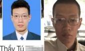 nghi-pham-sat-hai-nu-sinh-skda-khoe-tot-nghiep-dai-hoc-danh-tieng-thong-tin-lua-dao-303179.html