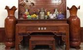 ban-tho-trong-nha-nhat-thiet-phai-lam-bang-loai-go-nay-thi-gia-chu-moi-may-man-an-tam-303278.html