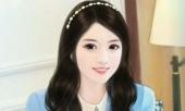 tai-loc-don-dap-3-thang-toi-cho-nhung-ai-sinh-vao-ngay-am-lich-nay-303443.html