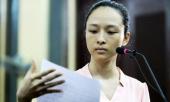 tin-moi-vu-hoa-hau-phuong-nga-bi-phuc-hoi-dieu-tra-viec-giam-dinh-tai-lieu-rat-phuc-tap-304001.html
