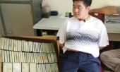 nhung-chuyen-an-ma-tuy-khet-tieng-o-dat-bac-304805.html