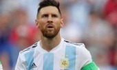 dt-argentina-xin-messi-dung-giai-nghe-gay-soc-voi-pep-guardiola-305210.html