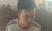 bat-qua-tang-doi-tuong-to-chuc-ca-do-world-cup-hon-13-ti-dong-305669.html