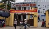vu-nham-con-6-tuoi-moi-phat-hien-gia-dinh-san-sang-nhan-chau-lam-con-nuoi-va-chu-cap-coi-nhu-con-de-cua-minh-305770.html