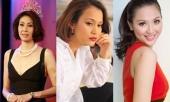 hoa-hau-viet-nam-vuong-mien-va-tai-tieng-may-ai-thoat-phan-hong-nhan-305789.html