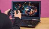 day-la-nhung-laptop-choi-game-muot-nhat-nam-nhieu-muc-gia-305964.html