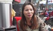 nguoi-con-bi-trao-nham-suot-42-nam-o-ha-noi-tiet-lo-dieu-chua-tung-ke-306010.html