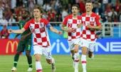 phap-croatia-chung-ket-world-cup-tam-giac-vang-de-dan-sao-ty-bang-305967.html