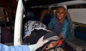 is-thua-nhan-danh-bom-kinh-hoang-tai-pakistan-khien-128-nguoi-tu-vong-305970.html