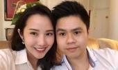 hot-girl-primmy-truong-len-tieng-ve-chuyen-tinh-voi-thieu-gia-phan-thanh-306036.html