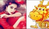 tu-gio-den-cuoi-nam-2018-than-tai-loc-chi-tim-den-3-con-giap-nay-co-chay-dang-troi-cung-khong-thoat-noi-306073.html