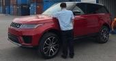range-rover-sport-2018-ve-viet-nam-gia-tu-68-ty-dong-306083.html