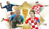 chung-ket-world-cup-2018-dau-bao-phap-trai-tim-chon-croatia-306102.html