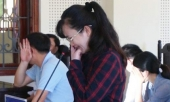 ban-trai-phu-nhan-vay-12-ti-cua-hotgirl-ngan-hang-306168.html