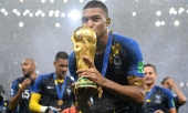 kylian-mbappe-vo-dich-world-cup-va-thay-the-messi-ronaldo-306222.html