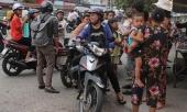 nhan-chung-ke-vu-cong-an-no-sung-bat-cuop-o-sai-gon-306361.html