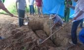 khong-du-can-cu-de-xac-dinh-nguyen-nhan-cai-chet-cua-nu-ke-toan-truong-306365.html