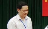 vu-gian-lan-thi-cu-o-ha-giang-ong-vu-trong-luong-la-ai-306347.html