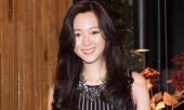 anh-sa-con-gai-duoc-huong-gen-my-nhan-tu-hoa-hau-giang-my-nay-da-lon-306537.html