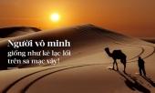 tren-doi-nay-co-mot-kieu-nguoi-con-dang-so-hon-ke-ac-va-tieu-nhan-306539.html