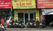 nhon-nhip-thi-truong-thanh-ly-hang-cam-do-hau-world-cup-306436.html