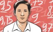 bat-tam-giam-vu-trong-luong-do-nang-diem-hon-300-bai-thi-tot-nghiep-306479.html