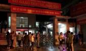 hang-chuc-bai-thi-o-son-la-co-dau-hieu-bi-can-thiep-chinh-sua-tay-xoa-ket-qua-thi-306629.html